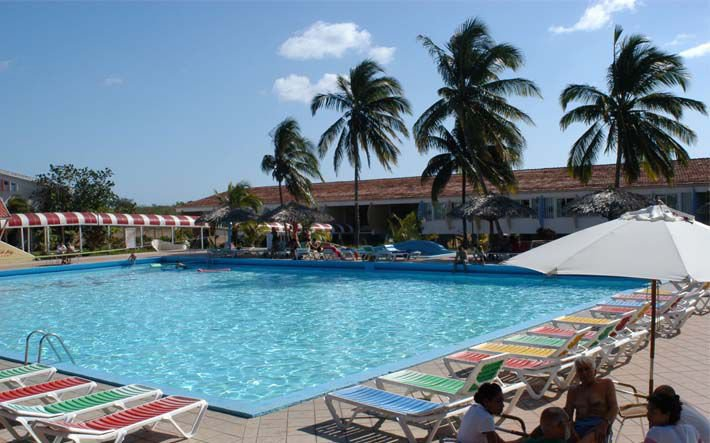 Rancho Luna Beach Cheap Vacations Packages Red Tag Vacations