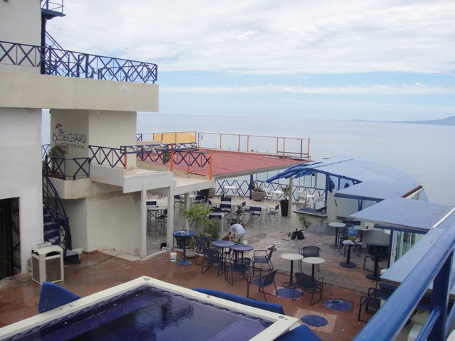blue chair puerto vallarta. was $1605 book today and save $860 per guest blue chair puerto vallarta