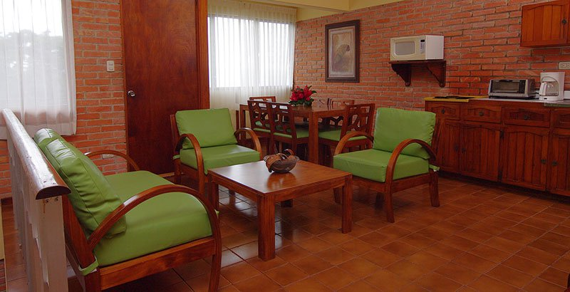 Punta Leona Hotel And Club Cheap Vacations Packages Red