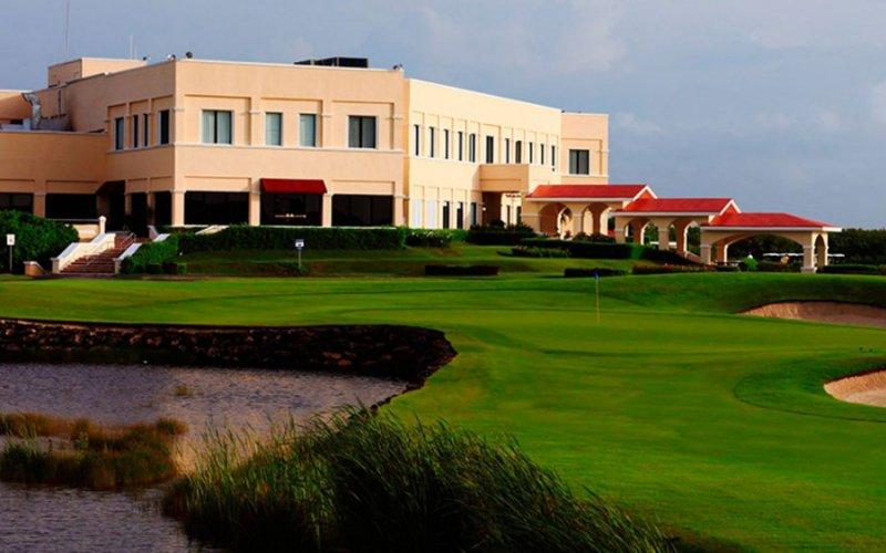 Moon palace golf and spa resort cheap vacations packages for Cheap spa resort packages