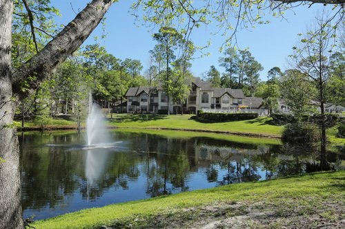 Oak Plantation Resort Cheap Vacations Packages Red Tag