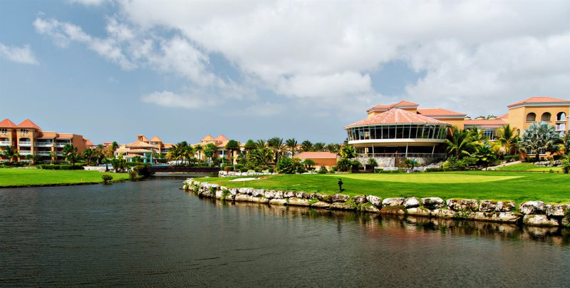 Divi village golf and beach resort vacation deals lowest - Divi golf and beach aruba ...