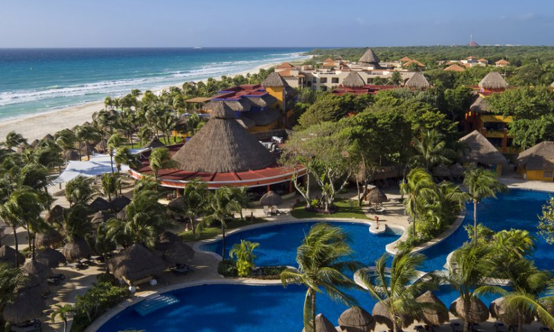 Iberostar Tucan Vacation Deals Lowest Prices Promotions