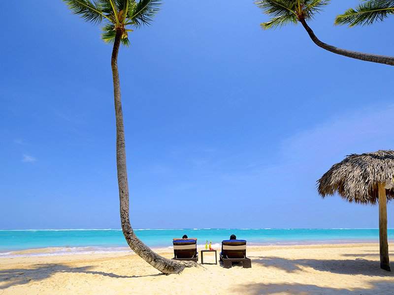 Last Minute Travel Deals To Punta Cana