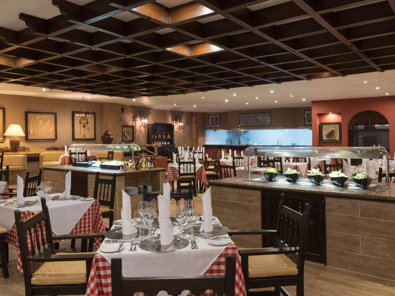 Edmonton Bang For Your Buck Restaurants