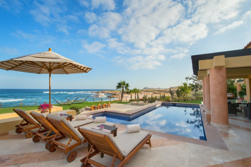 Cabo San Lucas Vacation Packages. Want to book a vacation to Cabo San Lucas? Whether you're off for a romantic vacation, family trip, or an all-inclusive holiday, Cabo San Lucas vacation packages on TripAdvisor make planning your trip simple and affordable.