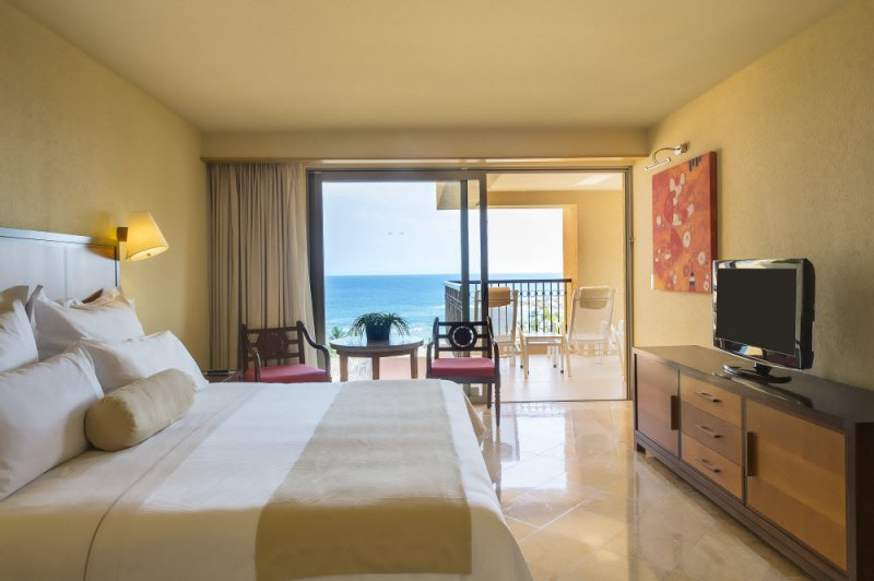 Grand Fiesta Americana Los Cabos Cheap Vacations Packages Red Tag Vacations