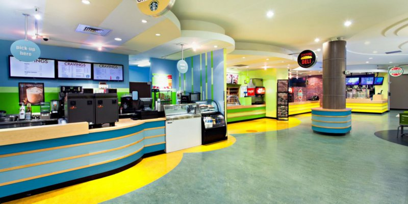 Nickelodeon Suites Resort Cheap Vacations Packages Red