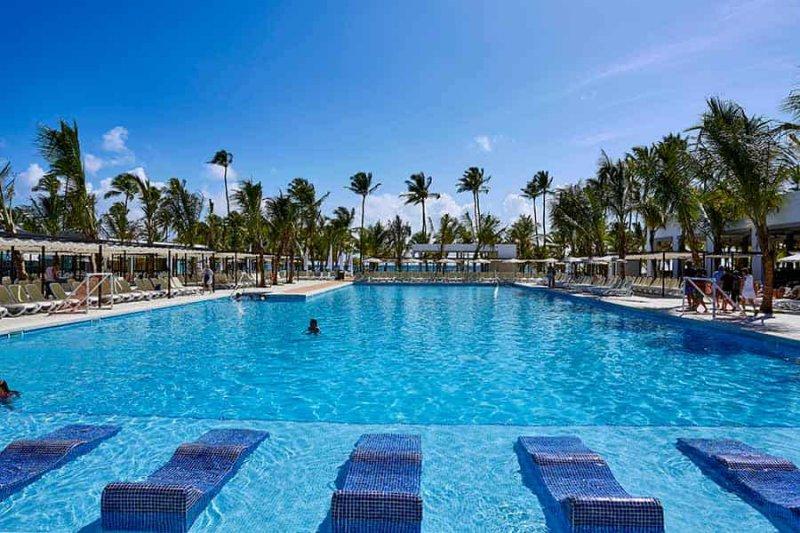 Riu Bambu Cheap Vacations Packages Red Tag Vacations