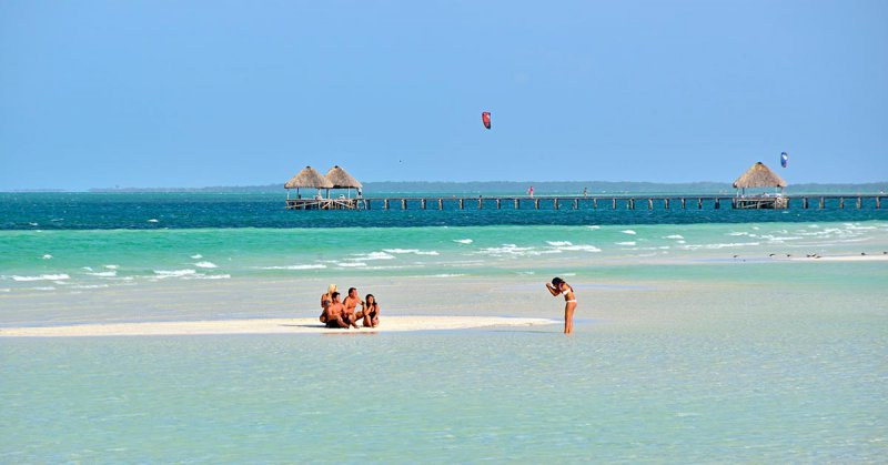 Sol Cayo Guillermo Cheap Vacations Packages Red Tag
