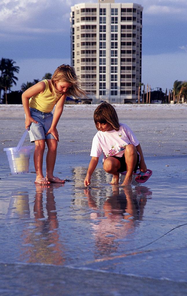 Gullwing Beach Resort Fort Myers Reviews