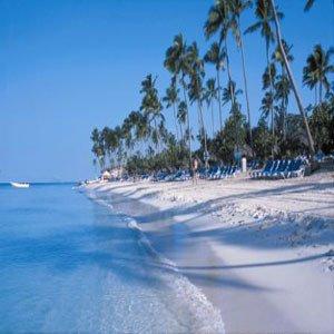 Last minute nc beach hotel deals