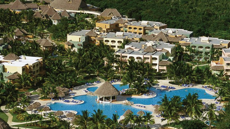 Cheap Hotels La Romana Dominican Republic