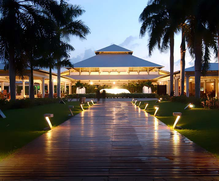 Catalonia Bavaro Resort Cheap Vacations Packages Red Tag