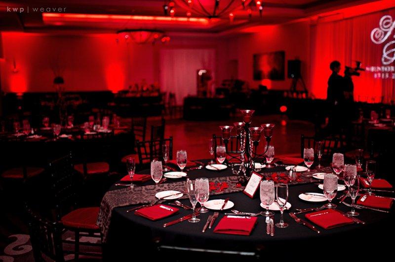 Red Rock Hotel Room Deals