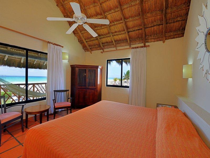 Hotel Allegro Playa Del Carmen Mexico