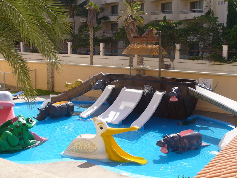 Royal Solaris Los Cabos Cheap Vacations Packages Red Tag