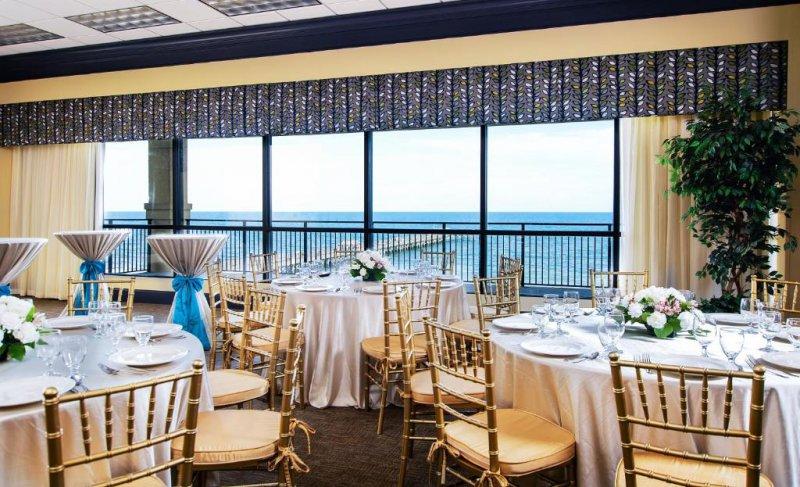 Cheap Beach Front Hotels Myrtle Beach