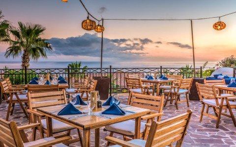 Best Cheap Hotels In Cabo San Lucas