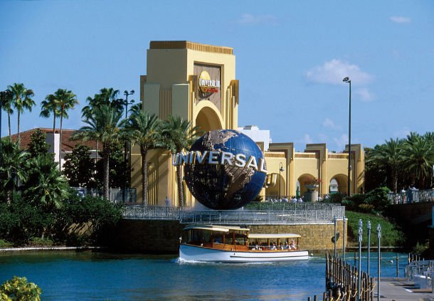 Residence Inn Orlando Seaworld International Center Cheap Vacations Packages Red Tag Vacations