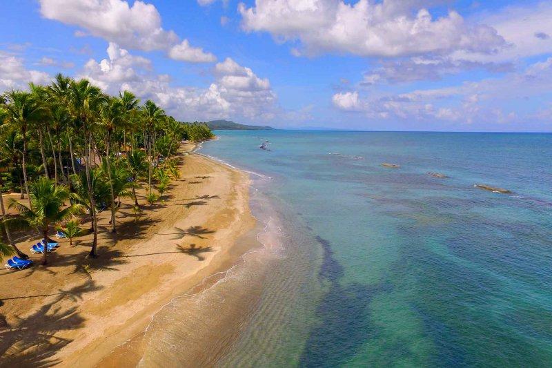 Bahia Principe San Juan Cheap Vacations Packages Red Tag