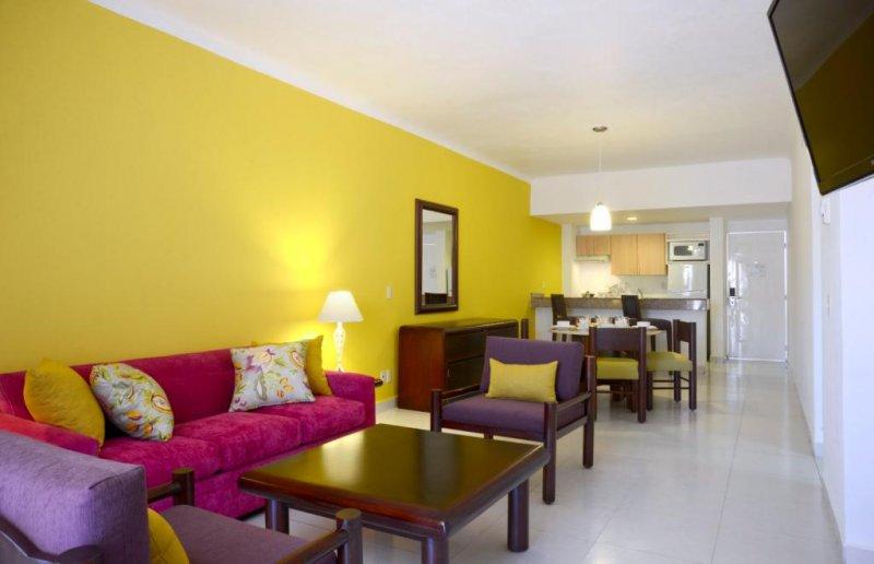 Cheap Weekly Room Rentals In Las Vegas