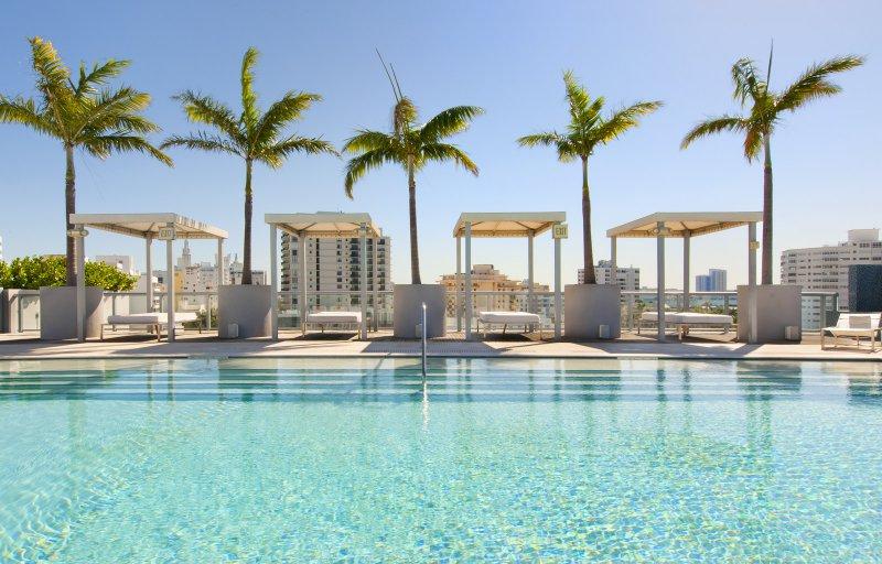 Casino Near Miami Beach