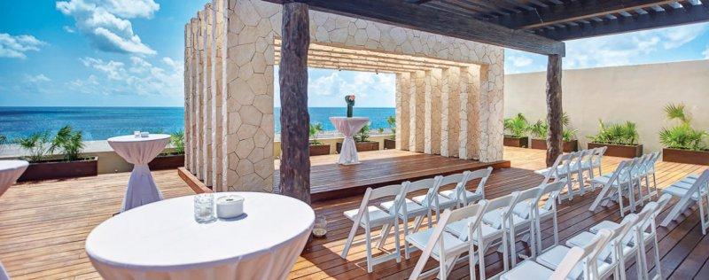 Grand Paradise Bavaro Beach Resort Cheap Vacations