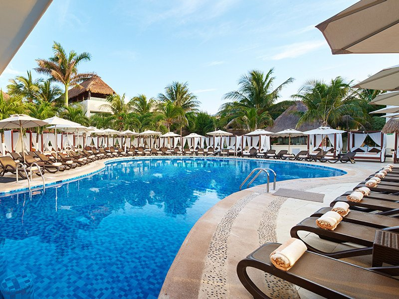 Desire resort and spa cheap vacations packages red tag for Cheap spa resort packages