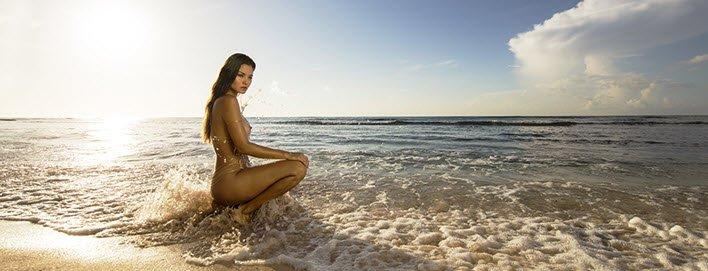 dominican-republic-topless-beach-pics