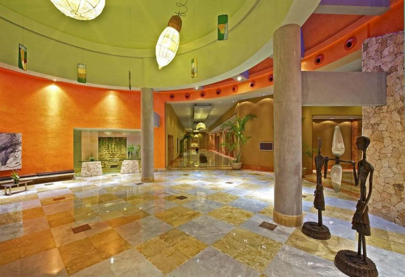 Iberostar Paraiso Lindo Cheap Vacations Packages Red Tag