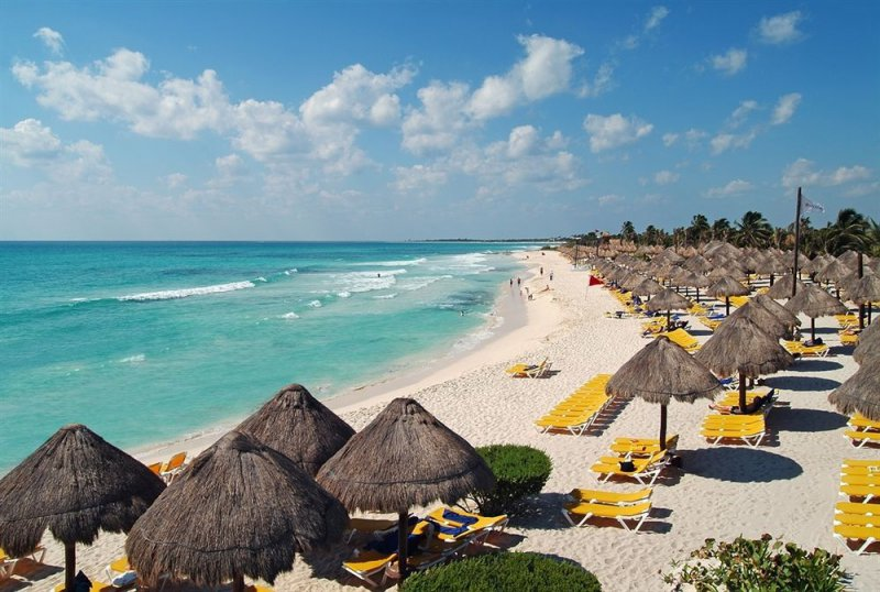 Cheap Hotels In Varadero