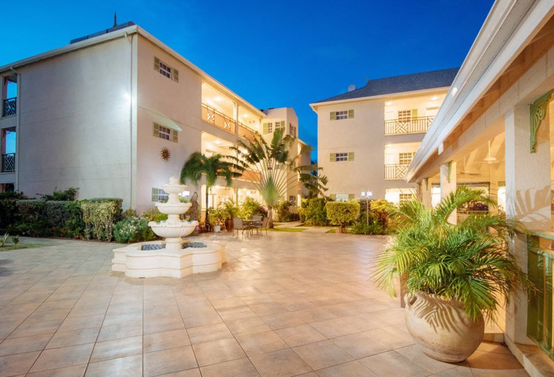 Bay Gardens Inn Cheap Vacations Packages Red Tag Vacations