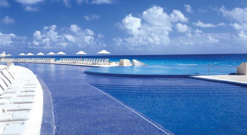 Live Aqua Cancun Food Menu