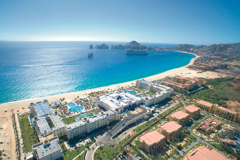 Cheap All Inclusive Hotels In Cabo San Lucas
