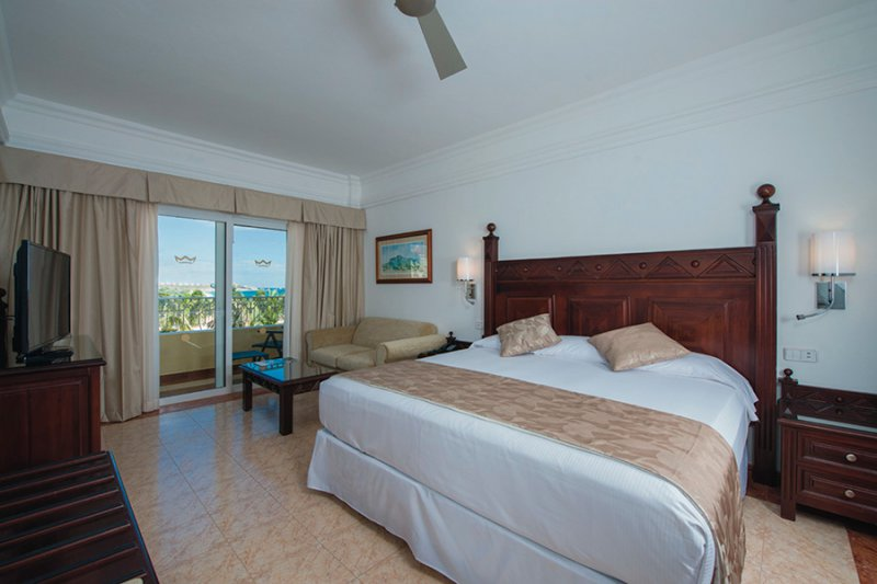 Riu Palace Cabo San Lucas Cheap Vacations Packages Red