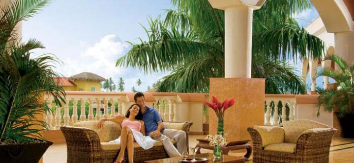 Deal Of The Day Room Dreams Punta Cana