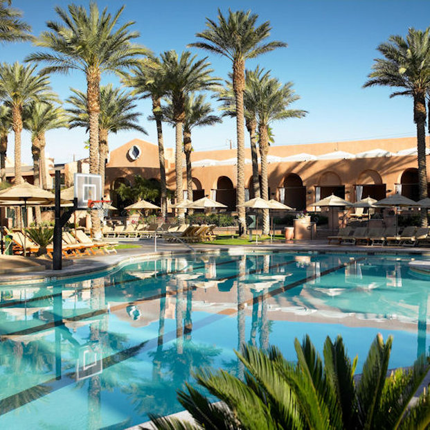 Palm Springs Tourism And Holidays Best Of Palm Springs: Best Vacation Package Deals To Palm Springs