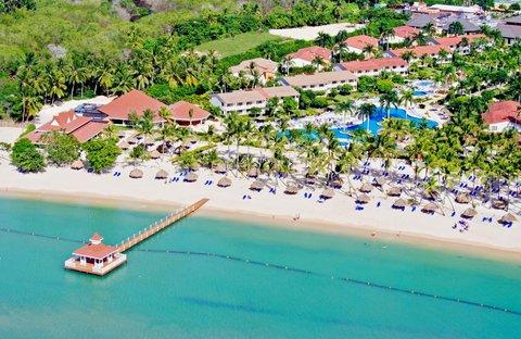 Transat Holidays Vacations Transat Holidays Last Minute