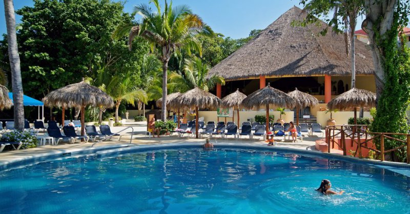 Cheap Hotels In Punta Mita