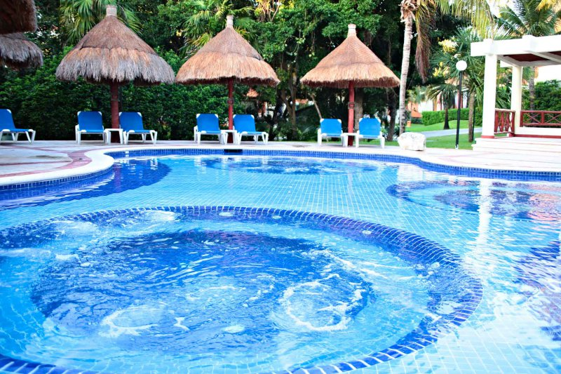 Bahia Principe Hotels Resorts