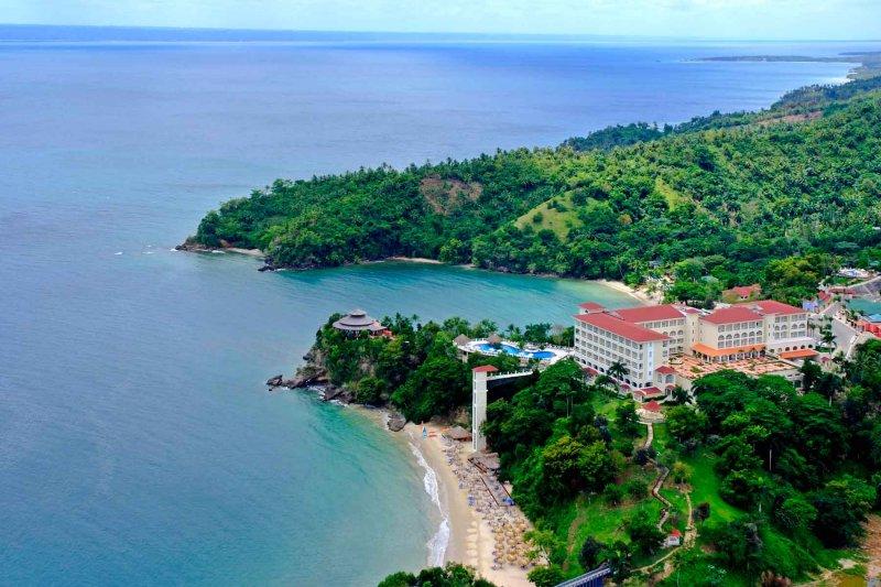 Bahia Principe Hotels And Resorts Dominican Republic