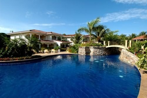 Mayan princess beach cheap vacations packages red tag for Roatan dive resort