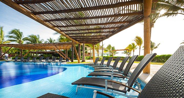 Blue Bay Grand Esmeralda Vacation Deals Lowest Prices