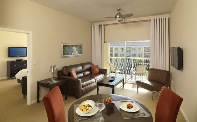 Mona Lisa Suite Hotel Cheap Vacations Packages Red Tag