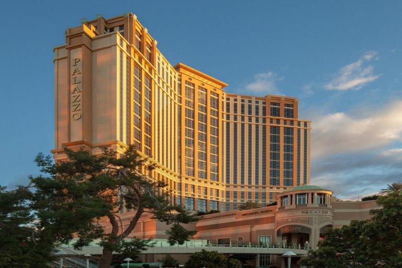 The Palazzo Resort Hotel And Casino Cheap Vacations