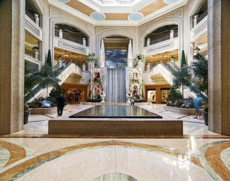 Dec 03, · Now $ (Was $̶2̶8̶5̶) on TripAdvisor: The Palazzo Resort Hotel Casino, Las Vegas. See 15, traveler reviews, 8, candid photos, and great deals for The Palazzo Resort Hotel Casino, ranked #8 of hotels in Las Vegas and rated of 5 at TripAdvisor/5(K).