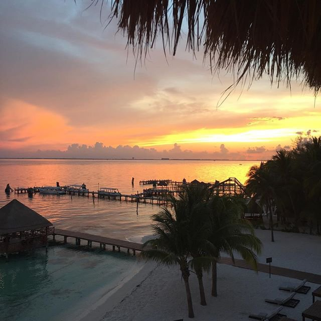 Isla Mujeres Palace Cheap Vacations Packages