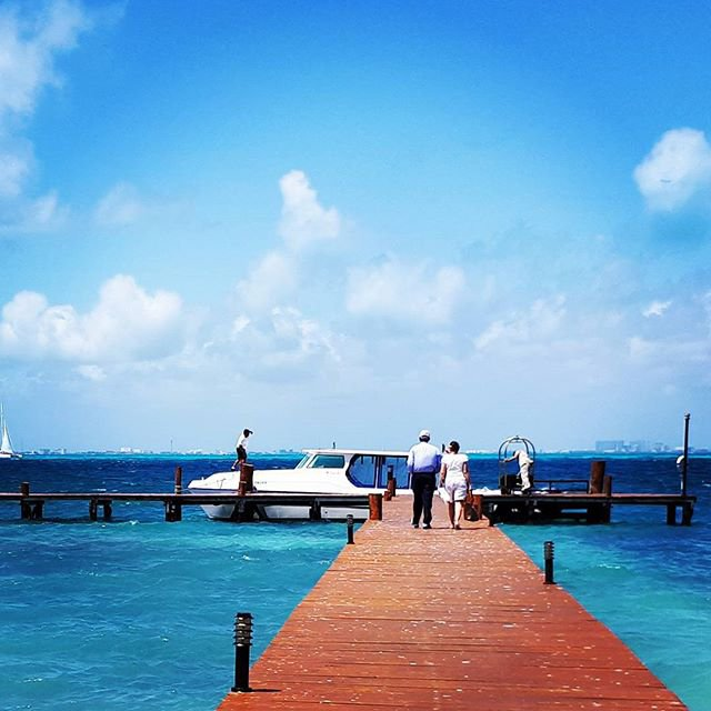 Isla Mujeres Palace Cheap Vacations Packages Red Tag