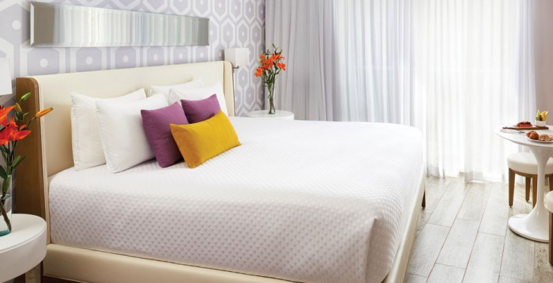 Cheap Hotels With Adjoining Room Toronto